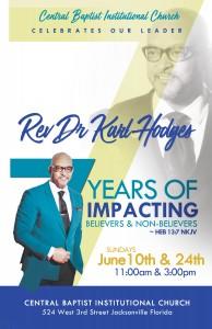 Pastor 7 Anniversary_2
